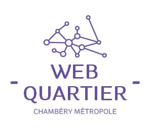 Web quartier