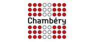 Logo de la ville de Chambéry