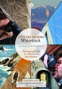 Affiche_-_L'été_des_régions_Wikipédia_2016