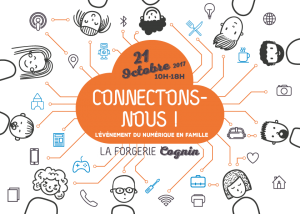 http://www.web-quartier.fr/connectons-nous/