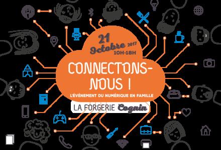 http://www.web-quartier.fr/connectons-nous/